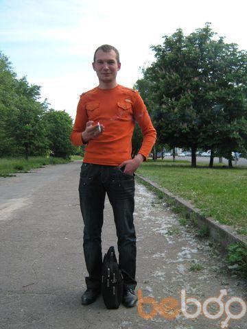 Фото мужчины Evgeniy1983, Днепропетровск, Украина, 34