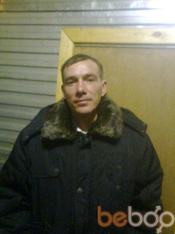 Фото мужчины vito, Красноярск, Россия, 36