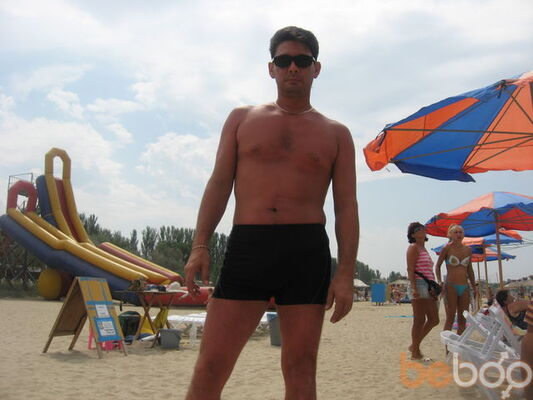 Фото мужчины maks123123, Уфа, Россия, 37