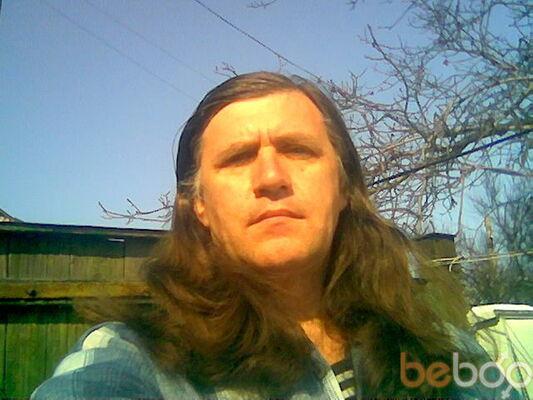 Фото мужчины lykashov, Макеевка, Украина, 57