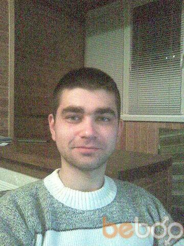 Фото мужчины Sascha, Минск, Беларусь, 31