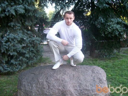 Фото мужчины erik88, Бобруйск, Беларусь, 29