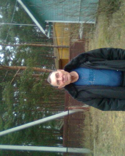 Фото мужчины Рим, Уфа, Россия, 63