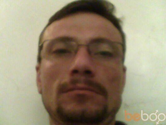 Фото мужчины cameron, Киев, Украина, 41