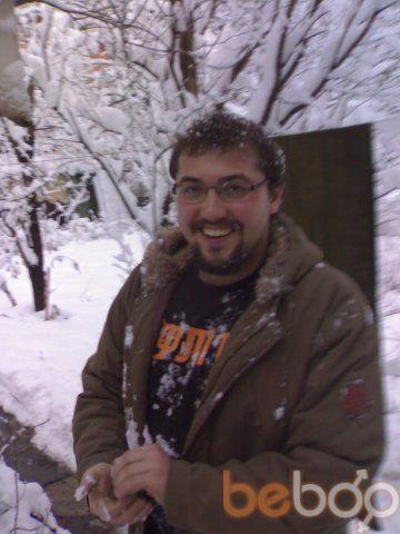 Фото мужчины Boogas, Киев, Украина, 34