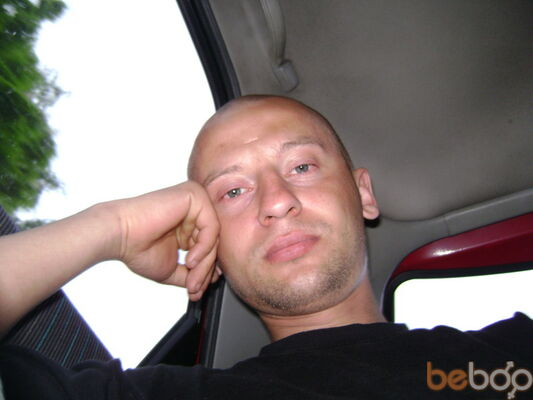 Фото мужчины soup, Гомель, Беларусь, 30