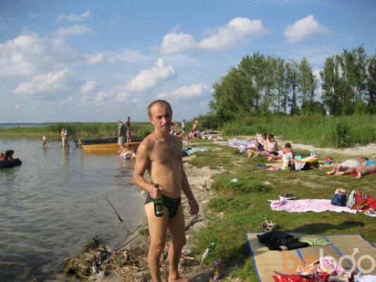 Фото мужчины Valdec32, Киев, Украина, 38