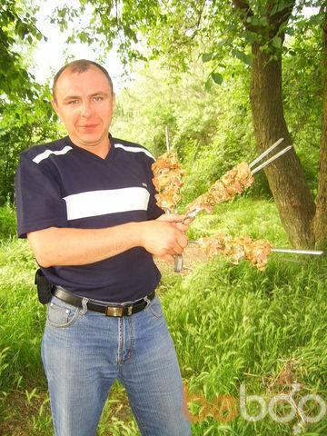 Фото мужчины spasatel_1, Львов, Украина, 47
