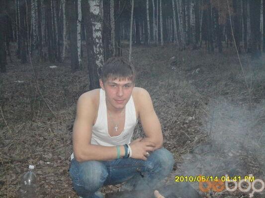 Фото мужчины explay, Первоуральск, Россия, 25