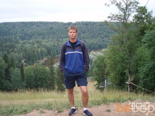 Фото мужчины mlecnij, Даугавпилс, Латвия, 42