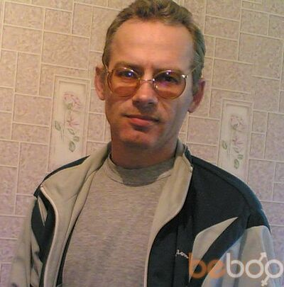 Фото мужчины vova, Гродно, Беларусь, 54