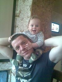 Фото мужчины Алексей, Минск, Беларусь, 32