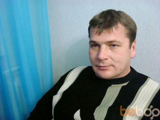 Фото мужчины nikol777, Киев, Украина, 43
