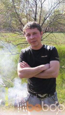 Фото мужчины jonni, Павлодар, Казахстан, 29