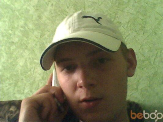 Фото мужчины vitos, Гродно, Беларусь, 26