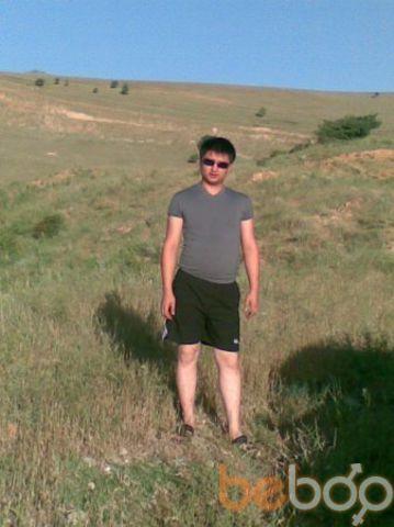 Фото мужчины azizlar, Ташкент, Узбекистан, 32