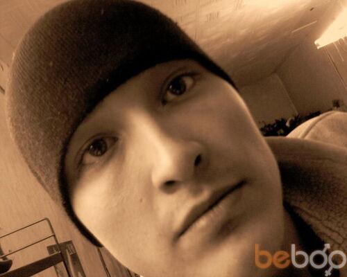 Фото мужчины Heruvim2, Павлодар, Казахстан, 37