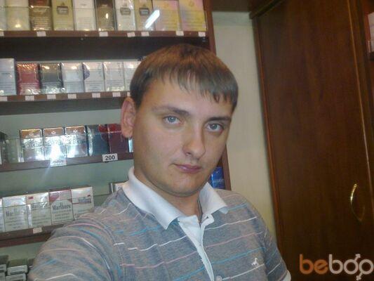 Фото мужчины Алексей, Астана, Казахстан, 30