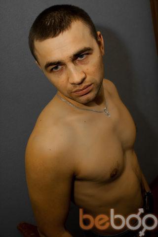 Фото мужчины vaneeok, Кишинев, Молдова, 30