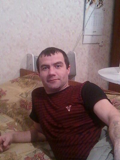Фото мужчины дмитрий, Балахна, Россия, 41