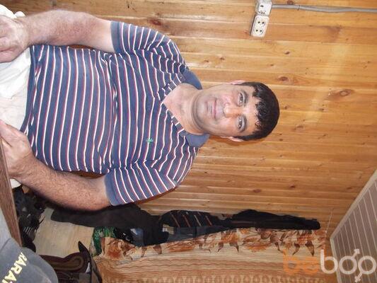 Фото мужчины vasy, Голицыно, Россия, 34