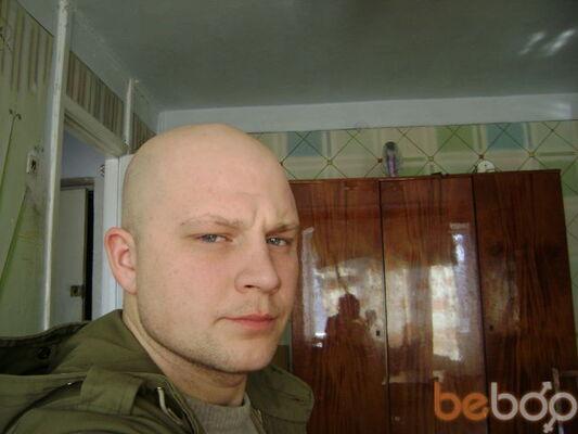 Фото мужчины NAZAR, Киев, Украина, 37