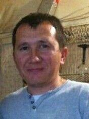 Фото мужчины Андрей, Сочи, Россия, 34