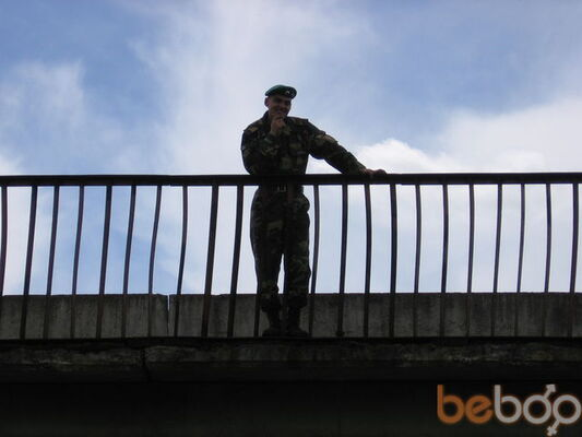 Фото мужчины lСаняl, Одесса, Украина, 29