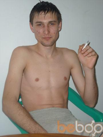 Фото мужчины ramzes, Мелитополь, Украина, 28