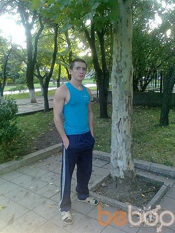 Фото мужчины dfuz, Бендеры, Молдова, 25