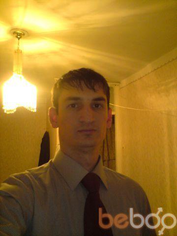Фото мужчины seymur, Навои, Узбекистан, 30