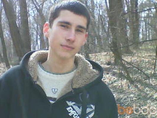 Фото мужчины Эдик, Черкассы, Украина, 27