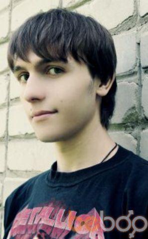 Фото мужчины Massimo, Усть-Каменогорск, Казахстан, 29