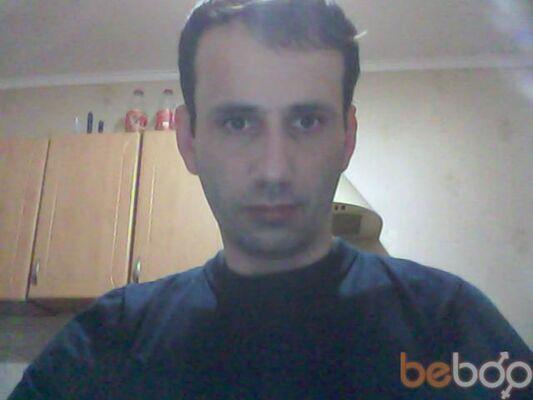 Фото мужчины Grann, Калининград, Россия, 44