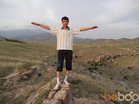 Фото мужчины Bachtiyor, Ташкент, Узбекистан, 28