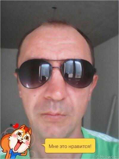 Фото мужчины Алексей, Краснодар, Россия, 39