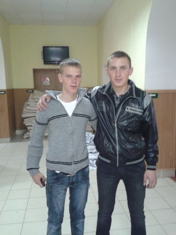 Фото мужчины Алик, Карачаевск, Россия, 48