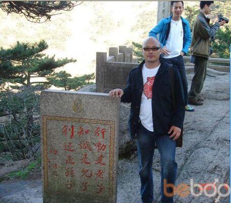 Фото мужчины 1111111111, Чэнду, Китай, 36