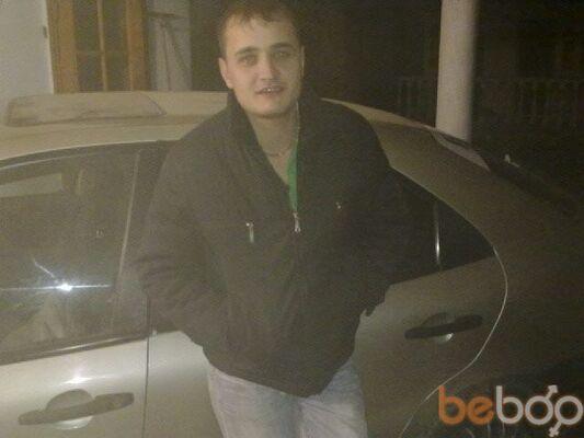 Фото мужчины Молчун, Астрахань, Россия, 33