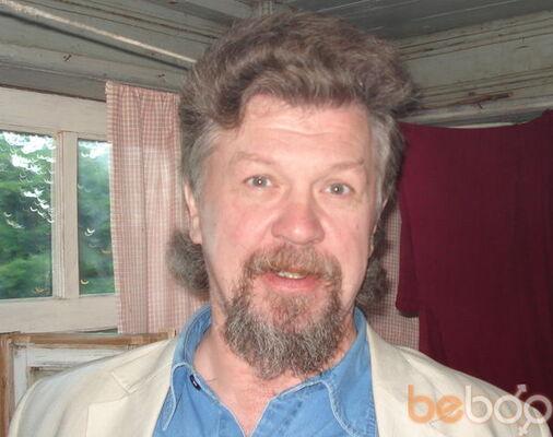 Фото мужчины alex421696, Кострома, Россия, 57