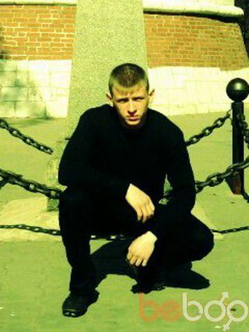 Фото мужчины intheshade, Пенза, Россия, 26