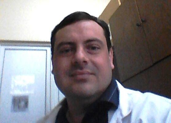 Фото мужчины алексей, Таганрог, Россия, 38