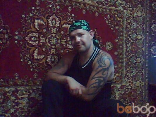 Фото мужчины alexandr, Одесса, Украина, 38