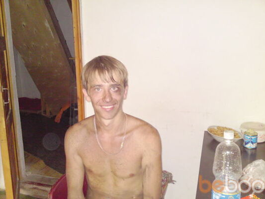 Фото мужчины nikish, Алматы, Казахстан, 29