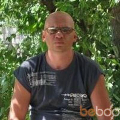 Фото мужчины кашак, Новый Уренгой, Россия, 44