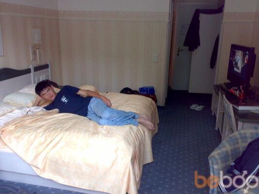 Фото мужчины scorpion86, Ташкент, Узбекистан, 30