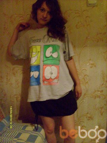 Фото девушки зайка, Нальчик, Россия, 26