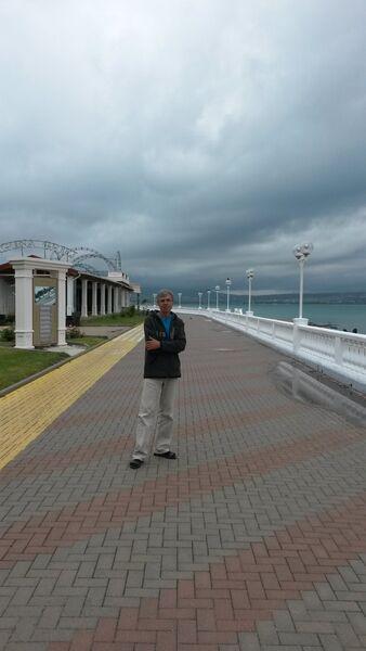 Фото мужчины Ковка, Таганрог, Россия, 46