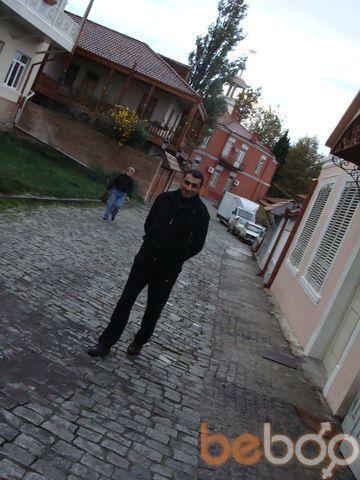 Фото мужчины 5555, Ереван, Армения, 39