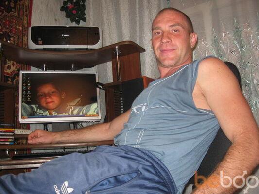 Фото мужчины Alegro, Саратов, Россия, 44